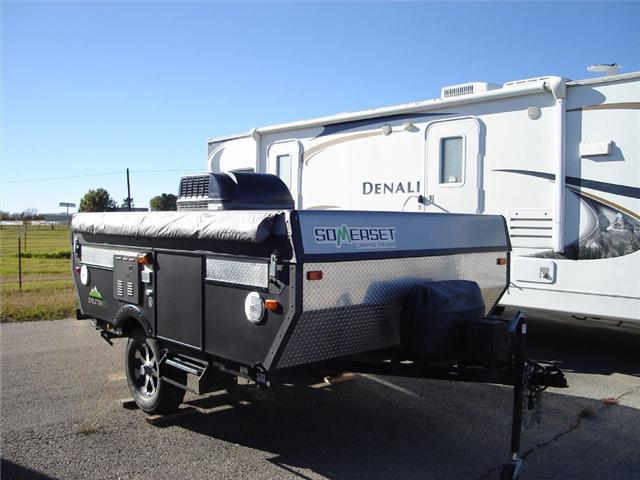 Columbia Northwest Somerset Camping Trailers E1 rvs for sale