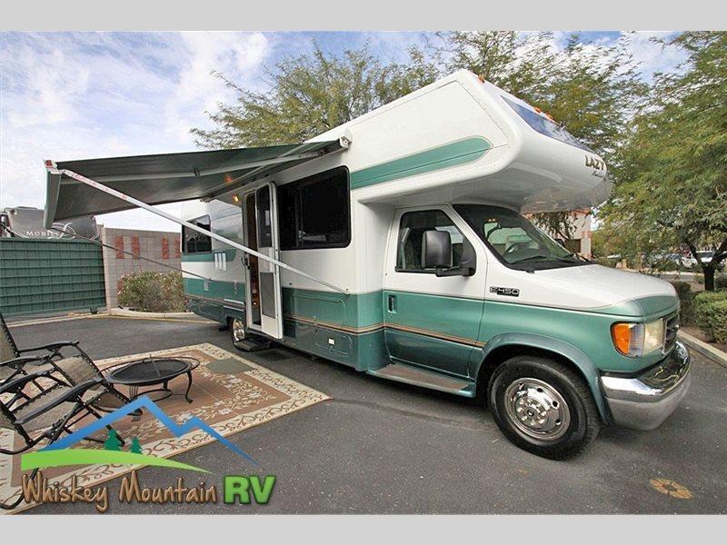 Lazy Daze rvs for sale in Mesa, Arizona
