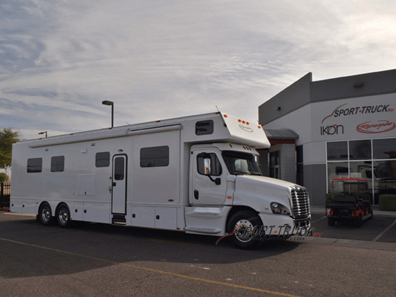 Renegade rvs for sale in Chandler, Arizona