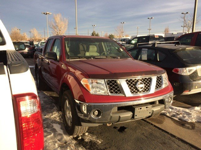 Pickup truck for sale in greeley colorado for 2006 nissan frontier window motor