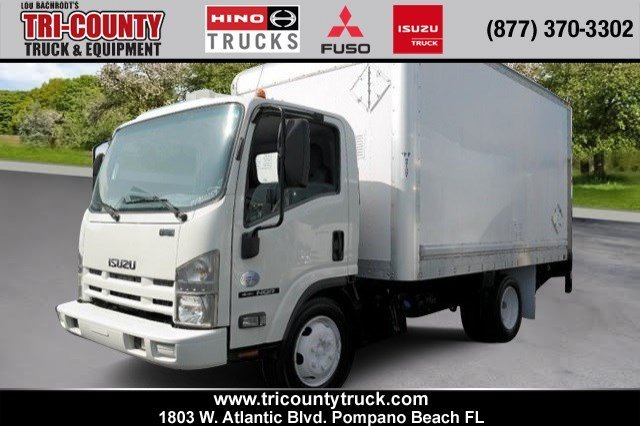 Image Result For Box Trucks For Sale In West Palm Beach Fl