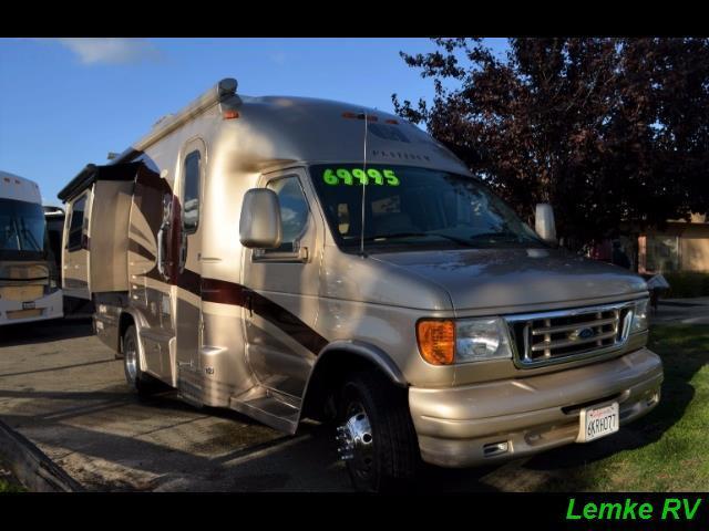 Coach House Rv >> Coach House Rvs For Sale In Rocklin California