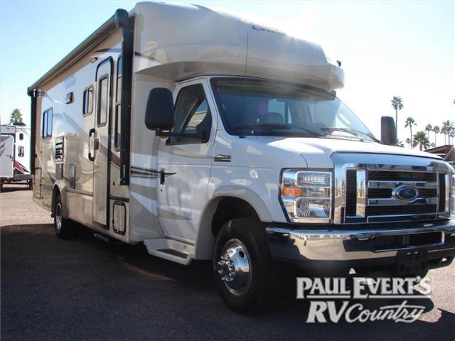 2017 Gulf Stream Rv BT Cruiser 5270B