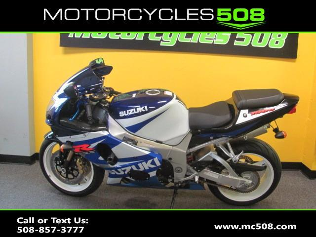 2015 Suzuki Burgman 400 ABS
