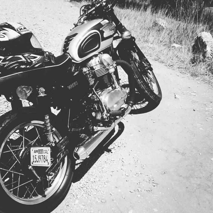 2016 Kawasaki KX™85