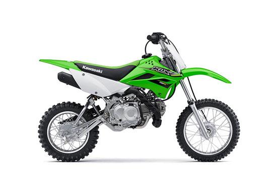 kawasaki klx 110l motorcycles for sale in california. Black Bedroom Furniture Sets. Home Design Ideas