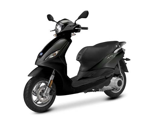 piaggio motorcycles for sale in connecticut. Black Bedroom Furniture Sets. Home Design Ideas