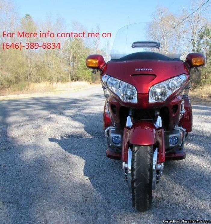 Honda Motorcycle Dealers In Pittsburgh