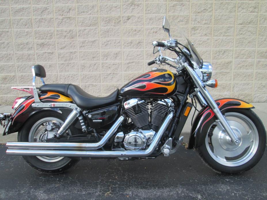Fort Wayne Honda Motorcycle Dealers