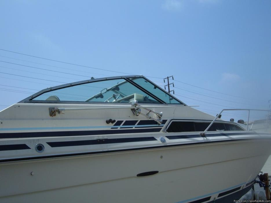 Ebay Boats for sale