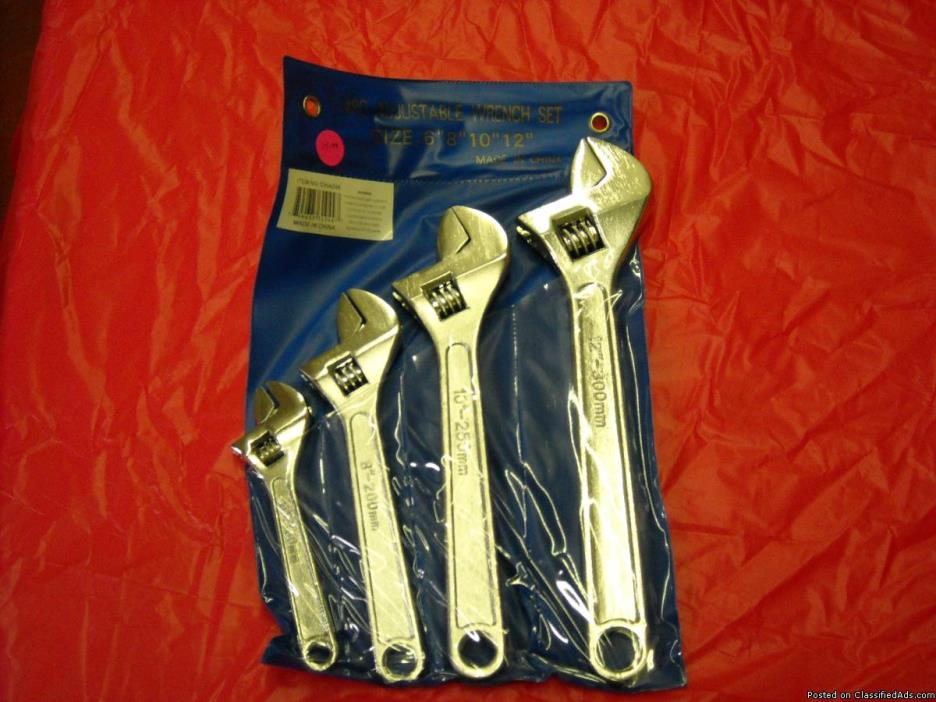 New Hand Tools For Sale