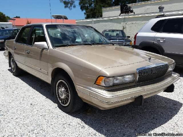 1994 buick century cars for sale smartmotorguide com