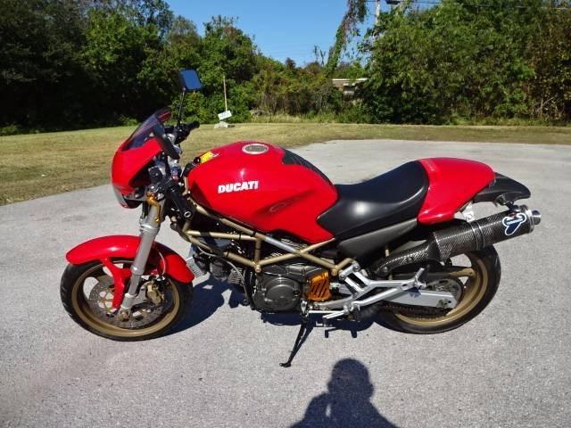 2016 Ducati SCRAMBLER ITALIA INDEPENDENT