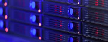 Inter Server