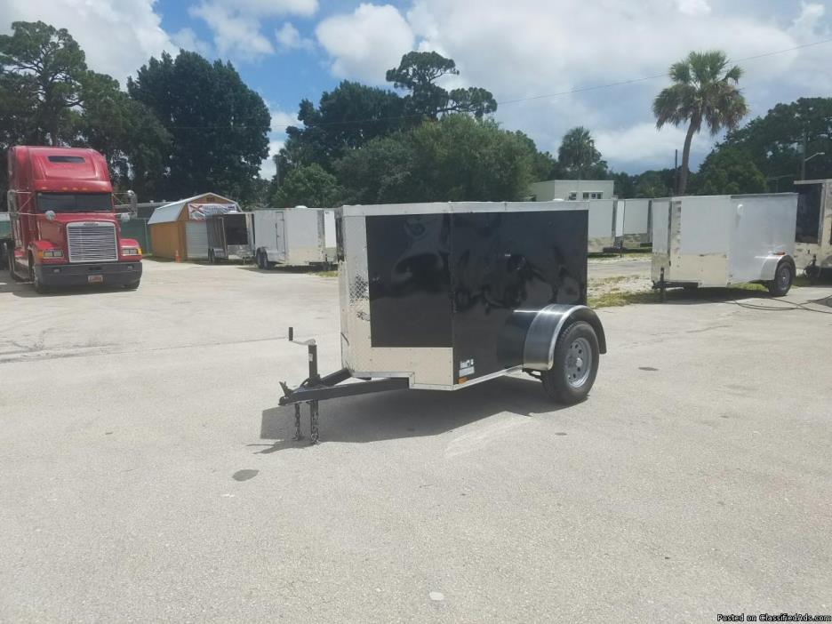 Car Trailers For Sale In Fayetteville Nc