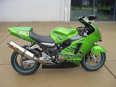 img_HkC8O8uTcb70Caw 2001 kawasaki ninja zx12r motorcycles for sale  at aneh.co