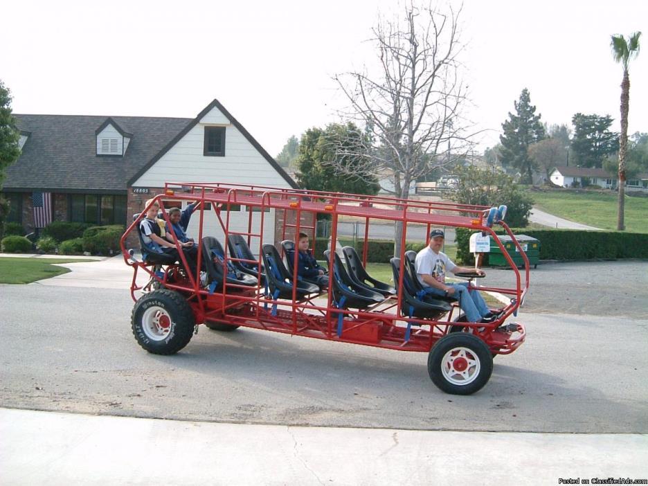 Sand Rail Cars for sale