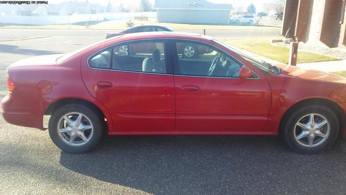 Cars for sale in dickinson north dakota for Dakota motors dickinson nd
