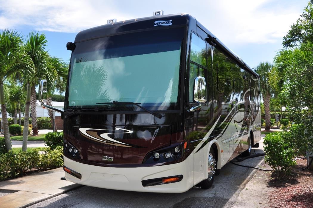 Luxury  Rvs Rv Classes Motorhomes Travel Trailers 5th Wheel Rvs For Sale