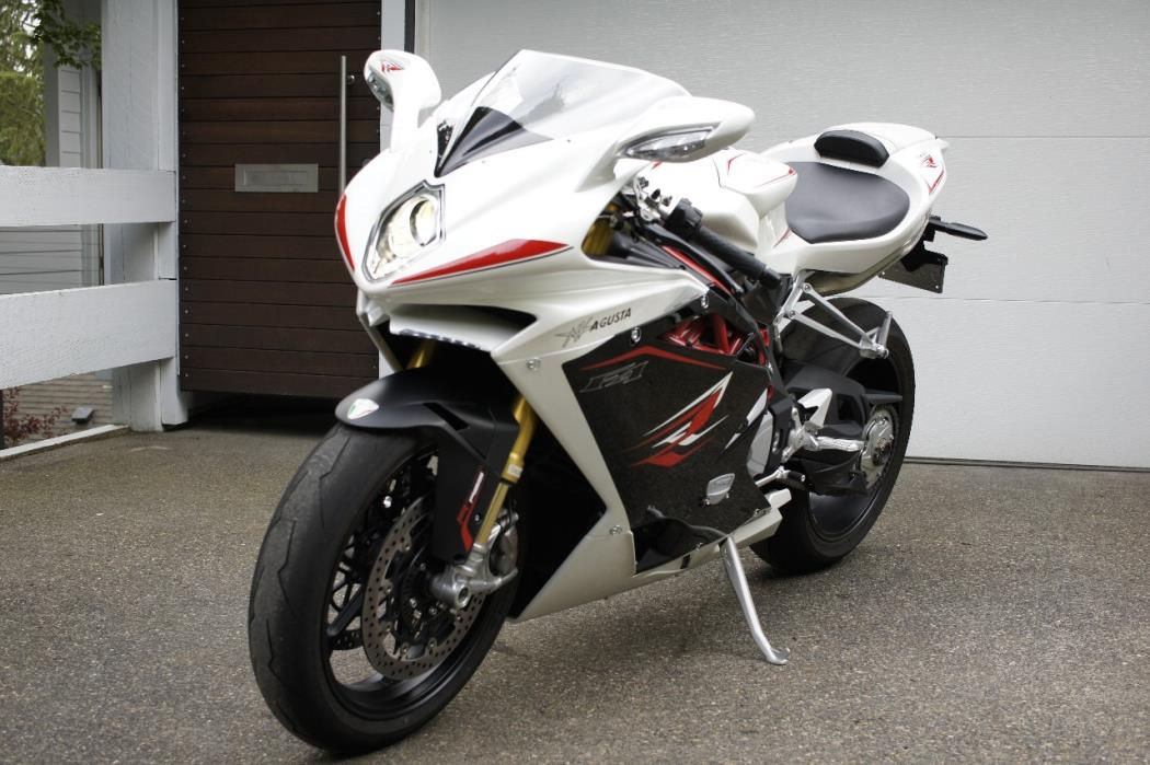 mv agusta f4 rr motorcycles for sale. Black Bedroom Furniture Sets. Home Design Ideas