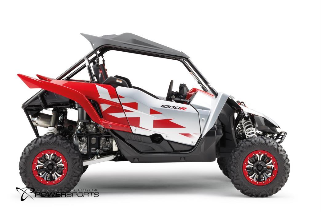 Yamaha yamaha utv yxz 1000r special edition vehicles for sale for 2016 yamaha yxz1000r for sale
