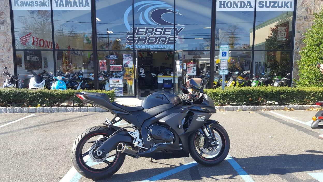 2017 Suzuki DR-Z400S MSRP $6599 CALL FOR PRICE