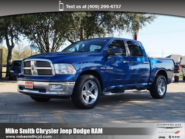 ram cars for sale in beaumont  texas