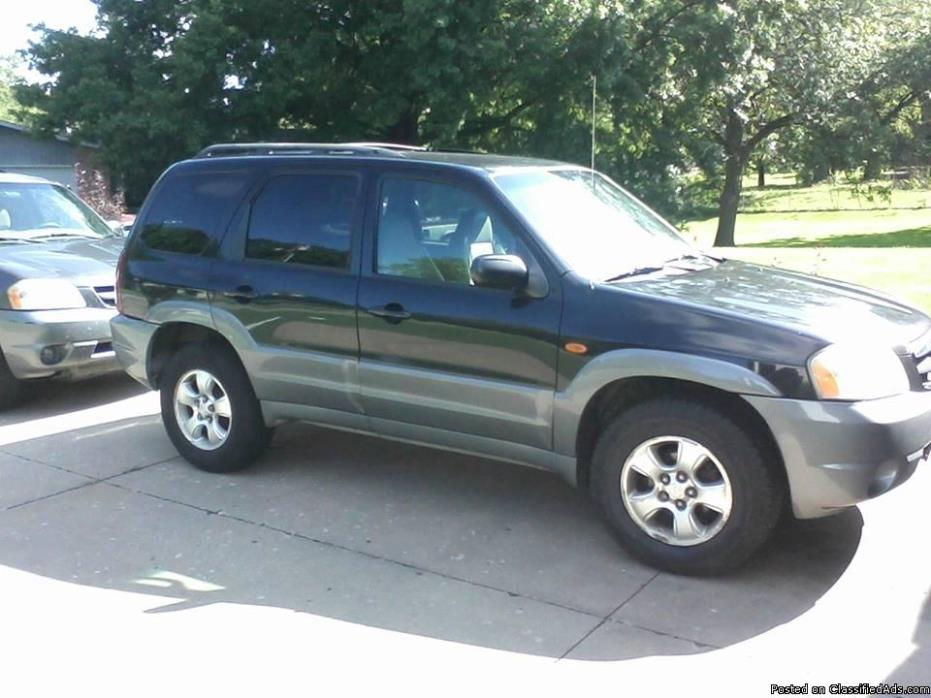 Cars For Sale In Middletown Iowa