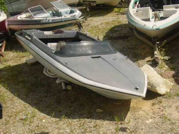 Glastron Cvx16 Vehicles For Sale