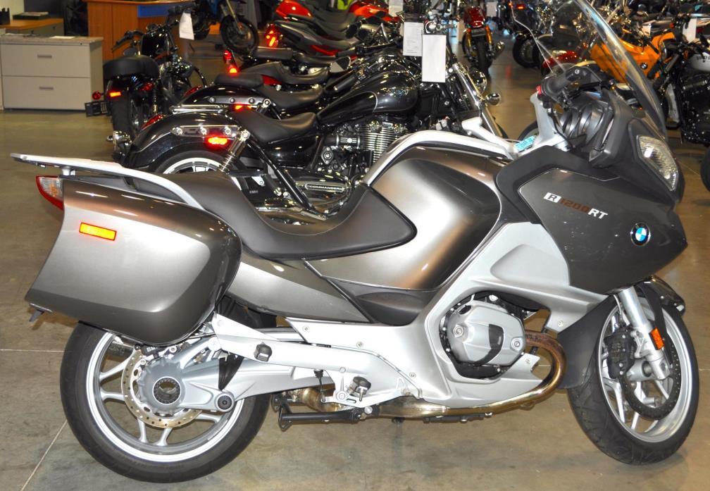 bmw r1200rt 2004 r1150r dulles motorcycles virginia