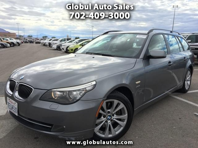 Bmw cars for sale in Nevada