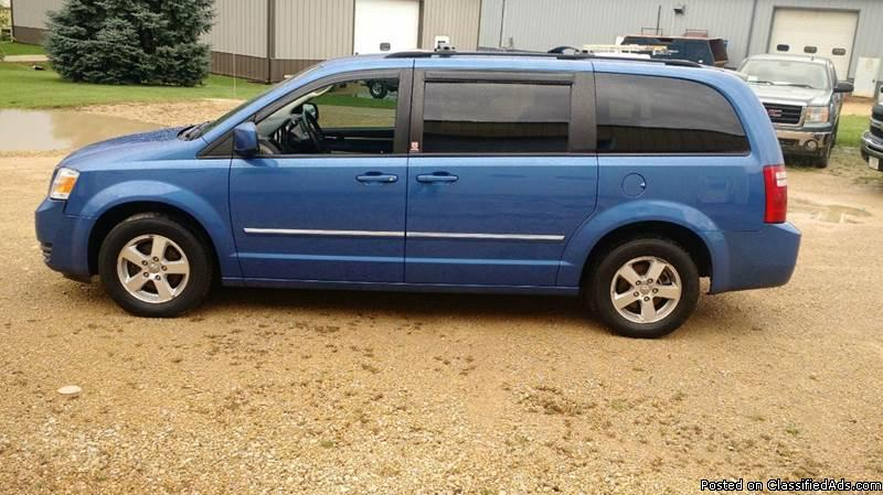 98 Dodge Caravan Vehicles For Sale