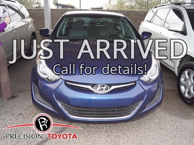 Auto For Sale Tucson Az: Hyundai Arizona Cars For Sale In Tucson, Arizona