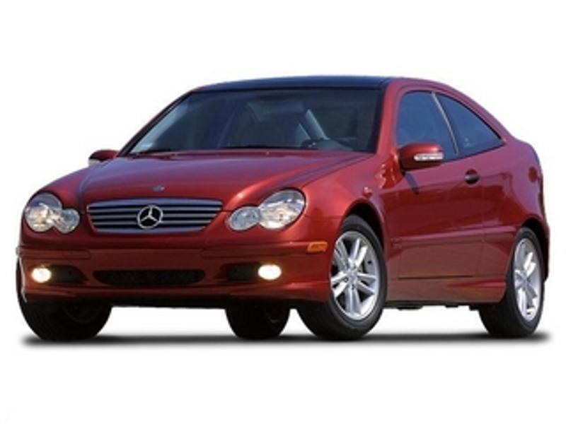 Motorcycles for sale in roswell new mexico for Mercedes benz roswell