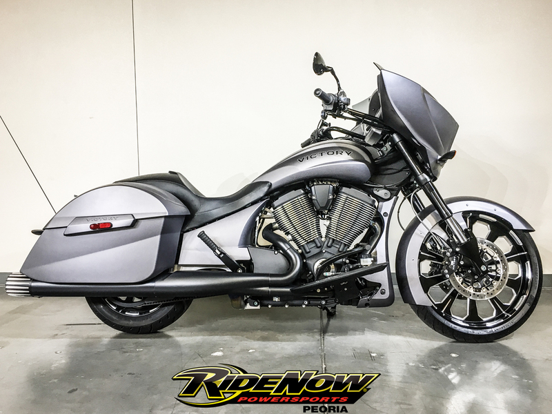 victory magnum x 1 motorcycles for sale in arizona. Black Bedroom Furniture Sets. Home Design Ideas