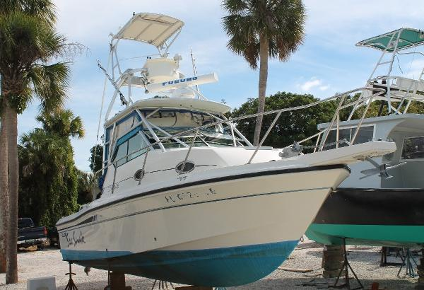 Stamas 255 Family Fish boats for sale in Sarasota, Florida