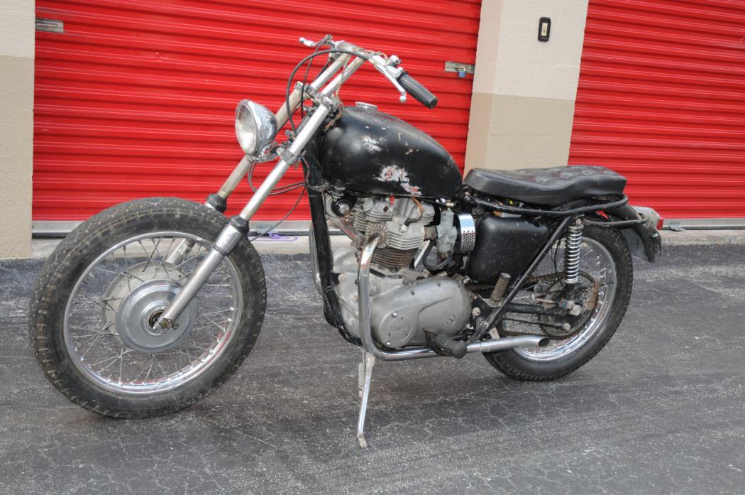 Triumph Bonneville T120r Motorcycles For Sale In Florida
