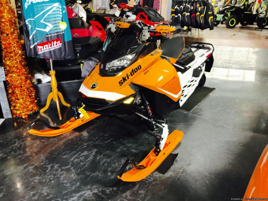 Snowmobile Parts Vehicles For Sale