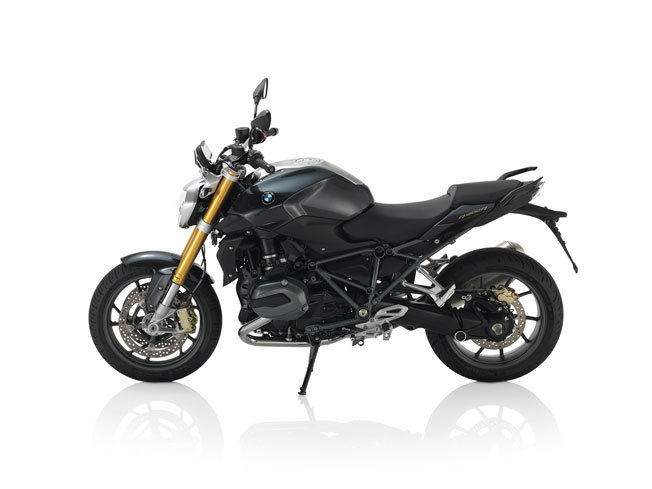 bmw r1200r 1200 r1200rs motorcycles specs dulles moto 2004 motorcycle virginia onlymotorbikes autoevolution info 1100 s1