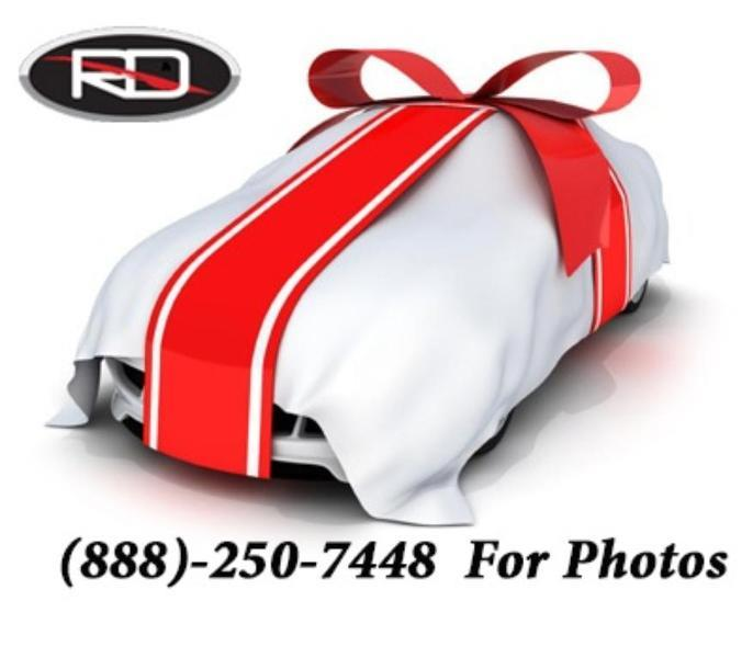 Reagor Dykes Plainview >> Cars for sale in Plainview, Texas