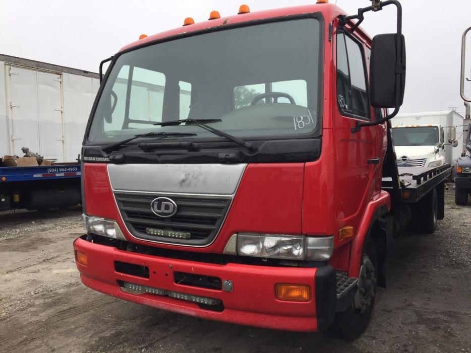 Ud Trucks 2300 Cars For Sale