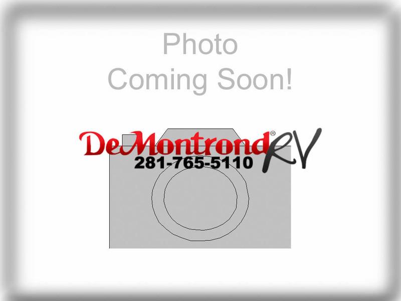 2014 Tiffin Motorhomes Phaeton 36 GH