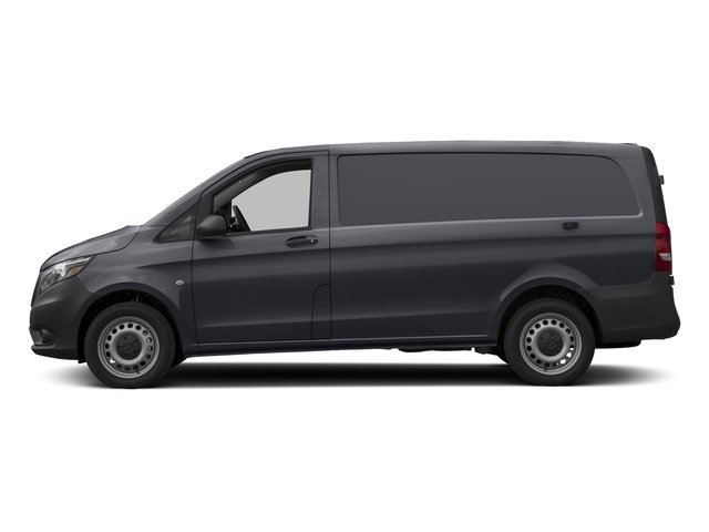 mercedes benz metris cargo cars for sale in california. Black Bedroom Furniture Sets. Home Design Ideas