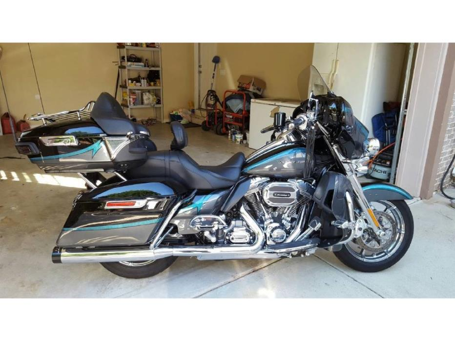 Womens helmet motorcycles for sale for Yamaha motorcycles for women