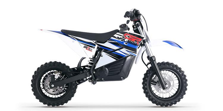 2017 Yamaha FZ-09
