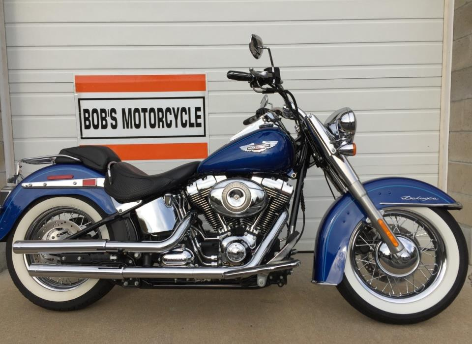 harley davidson softail motorcycles for sale in ashaway rhode island. Black Bedroom Furniture Sets. Home Design Ideas
