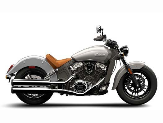 2015 Indian Scout™