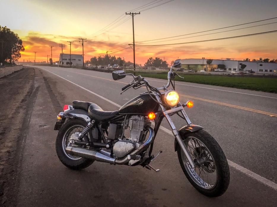 2010 Harley-Davidson ELECTRA GLIDE POLICE