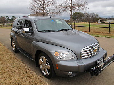 Craigslist Cars On Sale Federal Way Wa