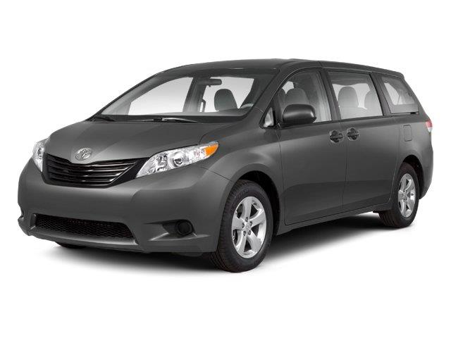 Toyota Sienna Kentucky Cars For Sale